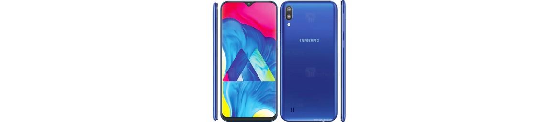 لوازم جانبی گوشی سامسونگ Samsung Galaxy M10