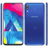 لوازم جانبی گوشی سامسونگ Samsung Galaxy M10 (23)