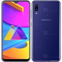 لوازم جانبی سامسونگ Samsung Galaxy A21 2020 (12)