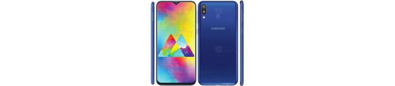 لوازم جانبی گوشی سامسونگ Samsung Galaxy M20