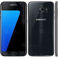 لوازم جانبی گوشی سامسونگ Samsung Galaxy S7 Edge (26)
