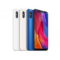 لوازم جانبی گوشی شیائومی Xiaomi Mi 8 / Mi8 (23)