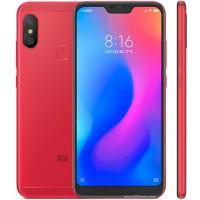 لوازم جانبی گوشی شیائومی Xiaomi Mi A2 Lite / Redmi 6 Pro (18)