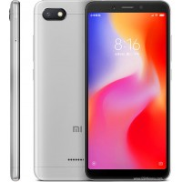 لوازم جانبی گوشی شیائومی Xiaomi Redmi 6a (19)