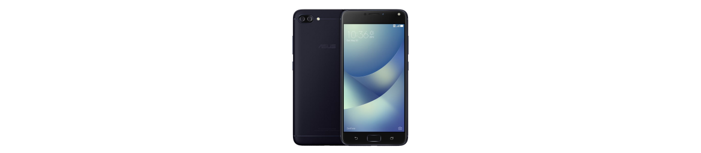 لوازم جانبی ایسوس Asus Zenfone 4 Max ZC554KL