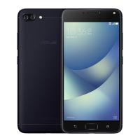 لوازم جانبی گوشی ایسوس Asus Zenfone 4 Max ZC554KL (0)