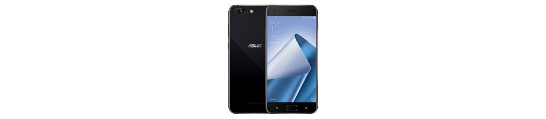 لوازم جانبی گوشی ایسوس Asus Zenfone 4 Pro ZS551KL