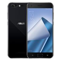 لوازم جانبی گوشی ایسوس Asus Zenfone 4 Pro ZS551KL (0)