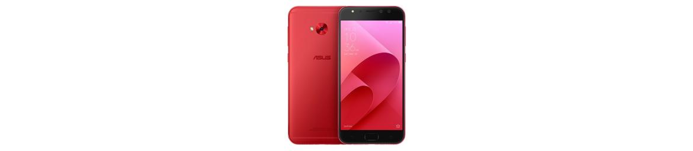 لوازم جانبی گوشی ایسوس Asus Zenfone 4 Selfie Pro ZD552KL