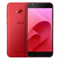 لوازم جانبی گوشی ایسوس Asus Zenfone 4 Selfie Pro ZD552KL (0)