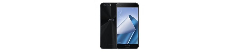 لوازم جانبی گوشی ایسوس Asus Zenfone 4 ZE554KL