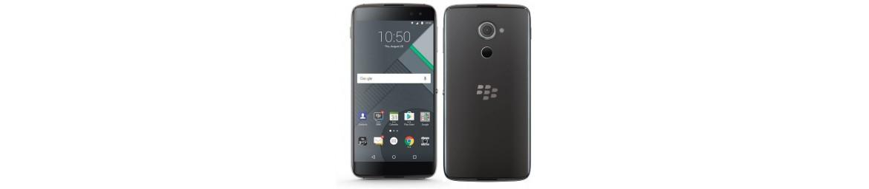 لوازم جانبی گوشی بلک بری BlackBerry Dtek60