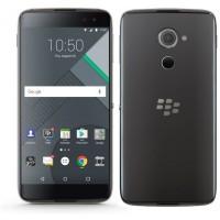 لوازم جانبی گوشی بلک بری BlackBerry Dtek60 (1)