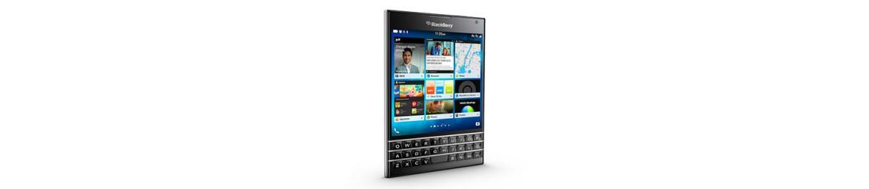 لوازم جانبی گوشی بلک بری BlackBerry Passport