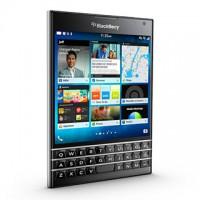 لوازم جانبی گوشی بلک بری BlackBerry Passport (6)