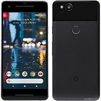 لوازم جانبی گوشی گوگل Google Pixel 2 (2)