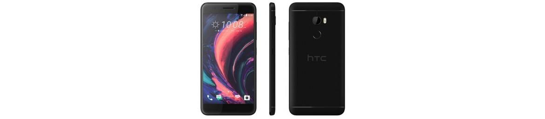 لوازم جانبی گوشی اچ تی سی HTC One X10