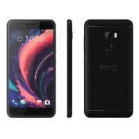 لوازم جانبی گوشی اچ تی سی HTC One X10 (3)