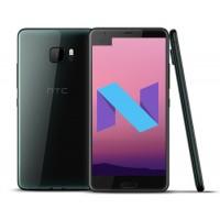 لوازم جانبی گوشی اچ تی سی HTC U Ultra (8)