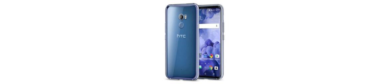 لوازم جانبی گوشی اچ تی سی HTC U11 Plus