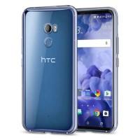 لوازم جانبی گوشی اچ تی سی HTC U11 Plus (5)
