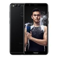 لوازم جانبی گوشی هواوی Huawei Honor 7x (14)
