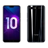 لوازم جانبی گوشی هواوی Huawei Honor 10 (11)