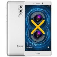 لوازم جانبی گوشی هواوی Huawei Honor 6x (14)