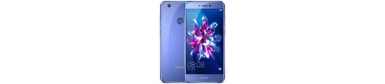 لوازم جانبی گوشی هواوی Huawei Honor 8 Lite