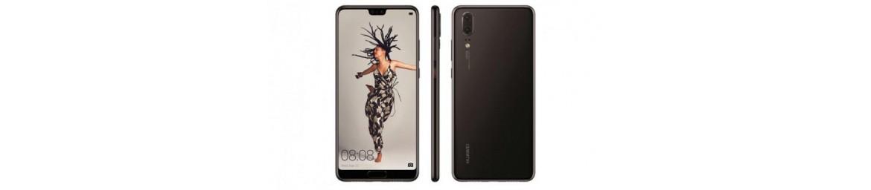 لوازم جانبی گوشی هواوی Huawei P20