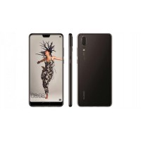 لوازم جانبی گوشی هواوی Huawei P20 (8)
