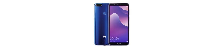 لوازم جانبی گوشی هواوی Huawei Y7 Prime 2018