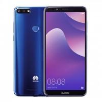 لوازم جانبی گوشی هواوی Huawei Y7 Prime 2018 (20)