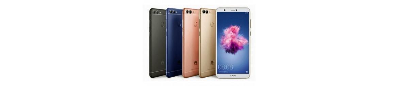 لوازم جانبی گوشی هواوی Huawei P Smart / Enjoy 7s