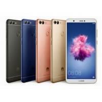 لوازم جانبی گوشی هواوی Huawei P Smart / Enjoy 7s (15)