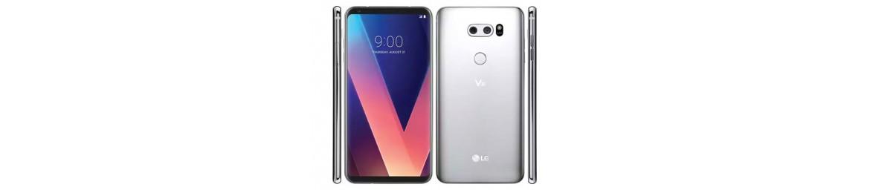 لوازم جانبی گوشی ال جی LG V30