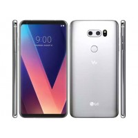لوازم جانبی گوشی ال جی LG V30 (0)