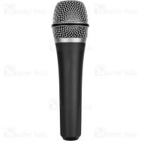 میکروفون و ضبط صوت دیجیتال (17)