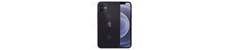 لوازم جانبی اپل آیفون Apple iPhone 12