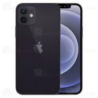 لوازم جانبی اپل آیفون Apple iPhone 12 (20)