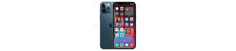 لوازم جانبی اپل آیفون Apple iPhone 12 Pro Max