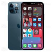 لوازم جانبی اپل آیفون Apple iPhone 12 Pro Max (22)