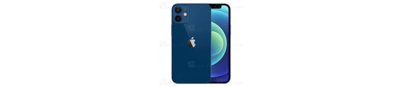 لوازم جانبی اپل آیفون Apple iPhone 12 mini