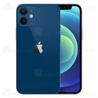 لوازم جانبی اپل آیفون Apple iPhone 12 mini (21)