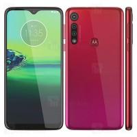 لوازم جانبی گوشی موتورولا Motorola Moto G8 Play (6)