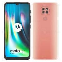 لوازم جانبی گوشی موتورولا Motorola Moto G9 Play (2)