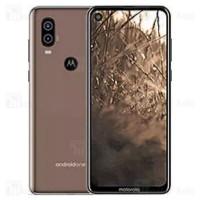 لوازم جانبی گوشی موتورولا Motorola Moto P40 (1)