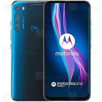 لوازم جانبی گوشی موتورولا Motorola One Fusion (1)