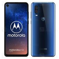 لوازم جانبی گوشی موتورولا Motorola One Vision Active (1)