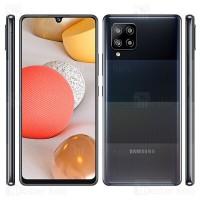 لوازم جانبی گوشی سامسونگ Samsung Galaxy A42 5G (13)